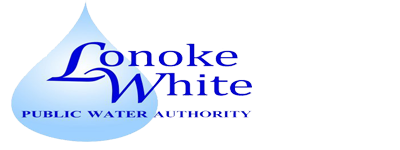 Lonoke White Public Water Authority
